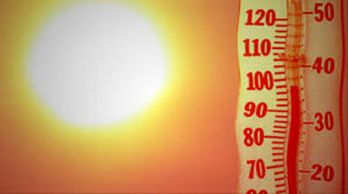 10 Hot Weather Moving Tips