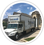 local movers toronto
